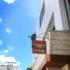 辻希美さんのお母さんのお店、シエルアムールへ行ってきました